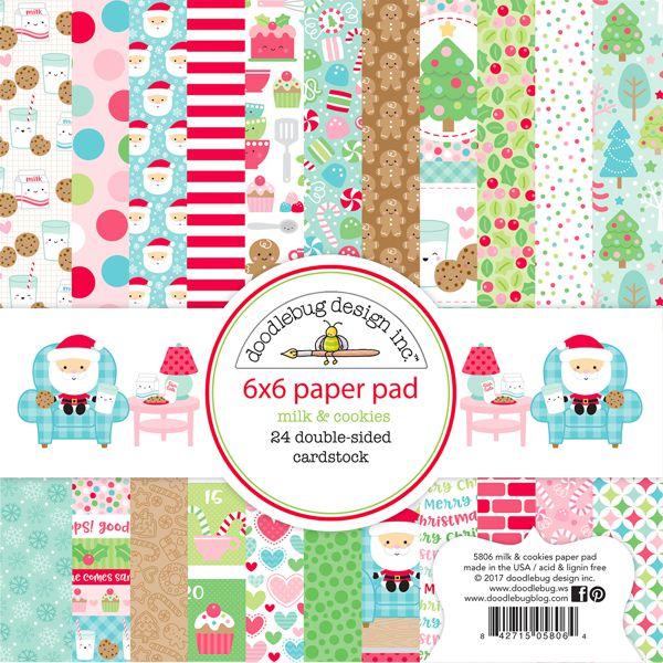 noteshelf make custom paper pads