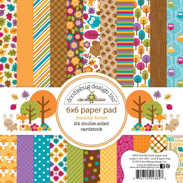 doodlebug paper Doodle bug or often written as one word doodlebug are tiny little creature yet an important part of our ecosystem they help control the population of other tiny insects such as ants, flies.