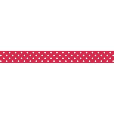 Red Washi Tape Black Washi Tape Embellishment Polka Dot Washi Tape